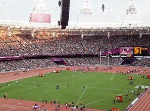 olympic-statium02.jpg