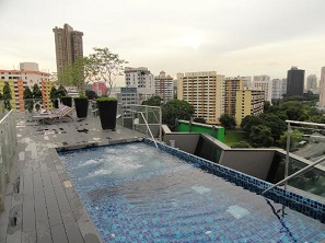 rooftop-pool-area.jpg