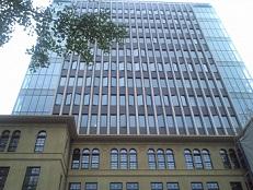 waseda-3rd-building-e1406471722641.jpg