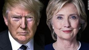 trump-clinton-split.jpg